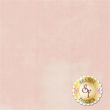 Quilters Shadow 4516-400 by Stof Fabrics