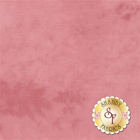 Quilters Shadow 4516-402 by Stof Fabrics