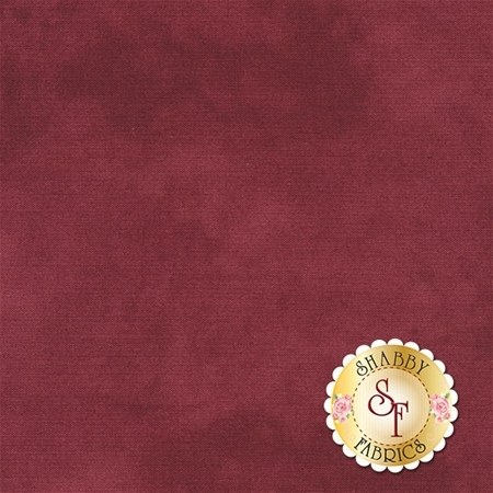 Quilters Shadow 4516-403 by Stof Fabrics