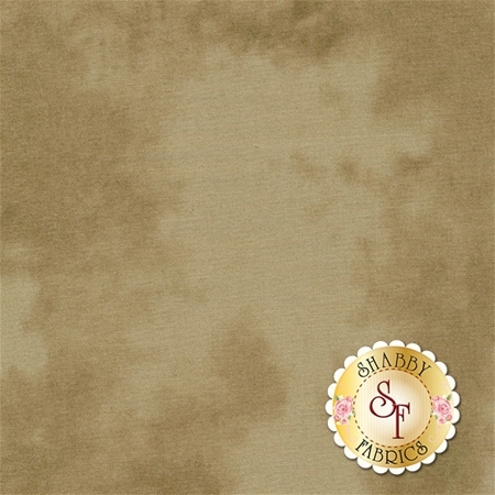 Quilters Shadow 4516-807 by Stof Fabrics- REM