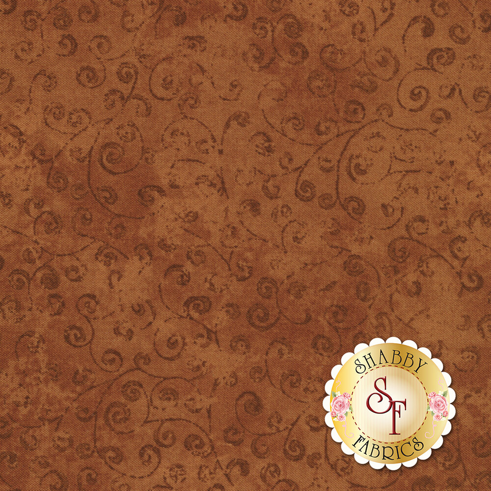 Quilting Temptations 22542-AT by Quilting Treasures