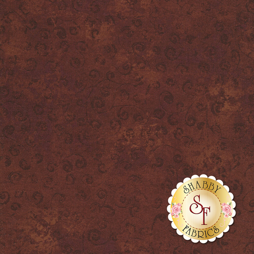 Quilting Temptations 22542-A by Quilting Treasures