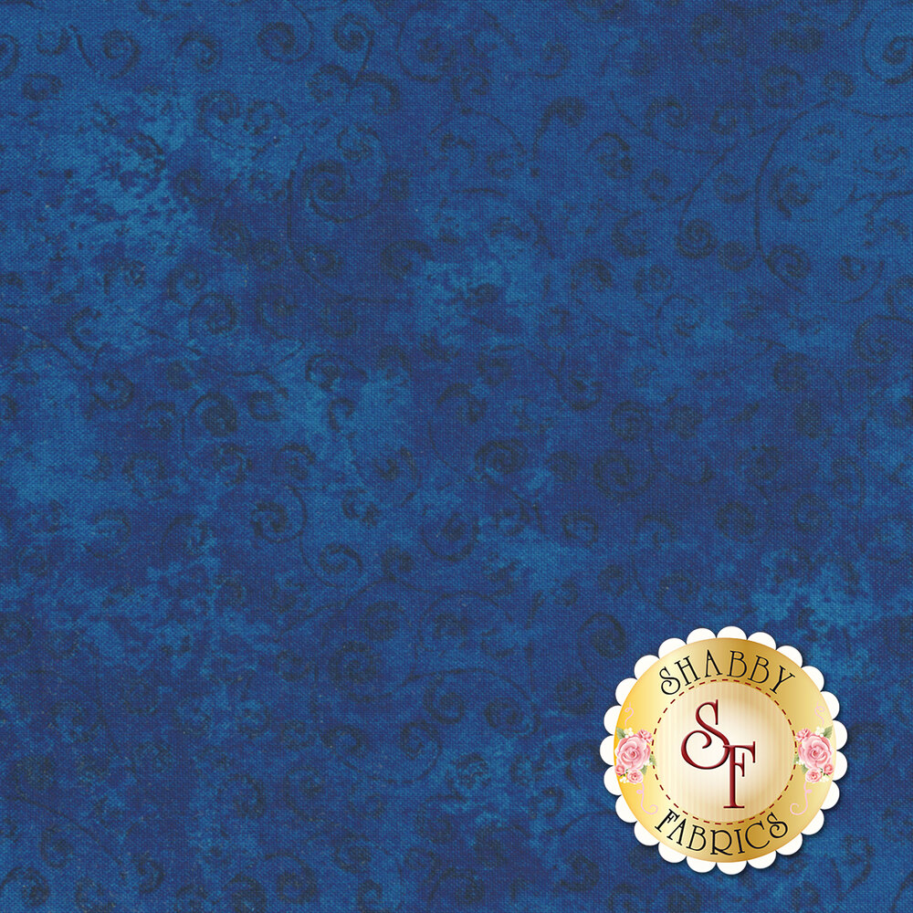 Quilting Temptations 22542-BN by Quilting Treasures