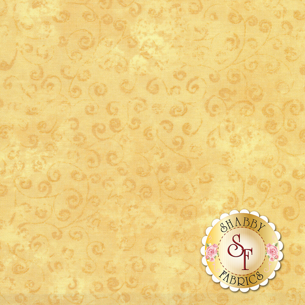 Quilting Temptations 22542-EA by Quilting Treasures