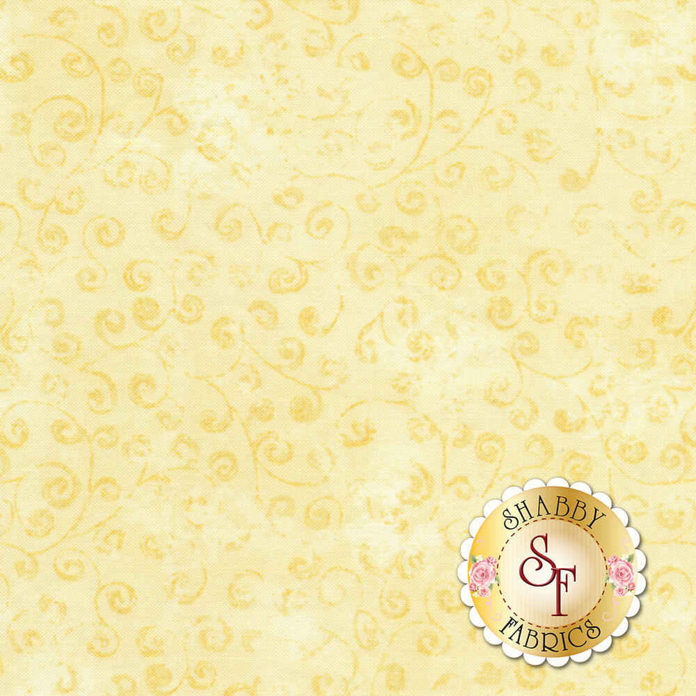 Quilting Temptations 22542-E by Quilting Treasures