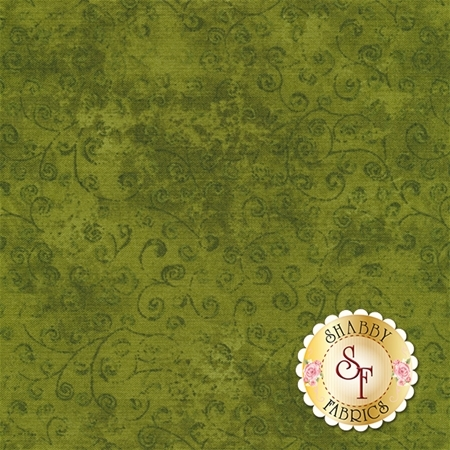 Quilting Temptations 22542-FG by Quilting Treasures