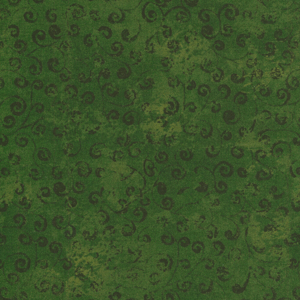 Quilting Temptations 22542-F by Quilting Treasures Fabrics