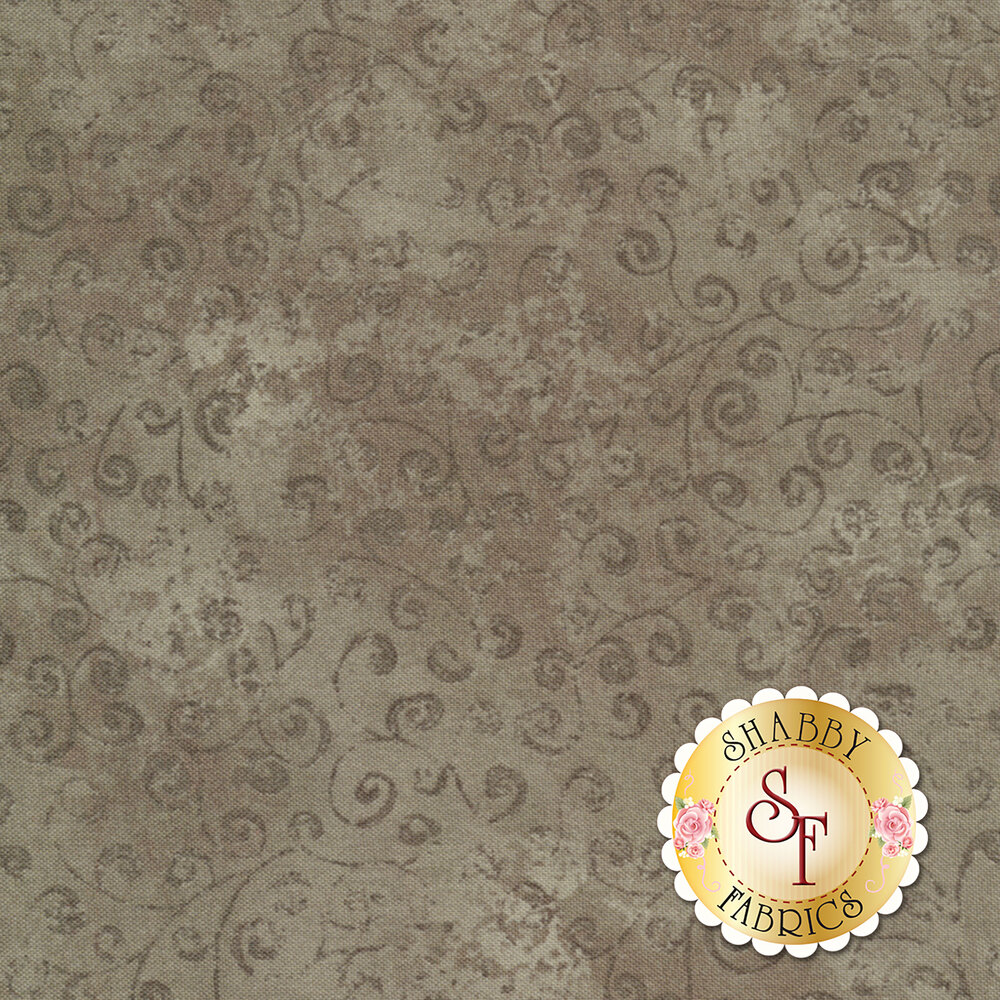 Quilting Temptations 22542-KA by Quilting Treasures