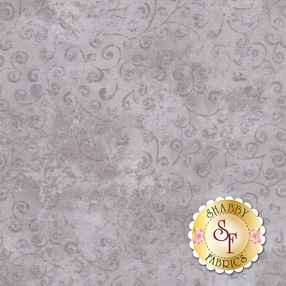 Quilting Temptations 22542-KZ by Quilting Treasures