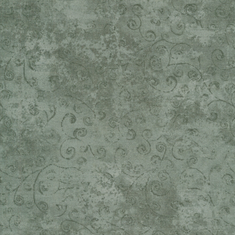 Quilting Temptations 22542-K by Quilting Treasures Fabrics