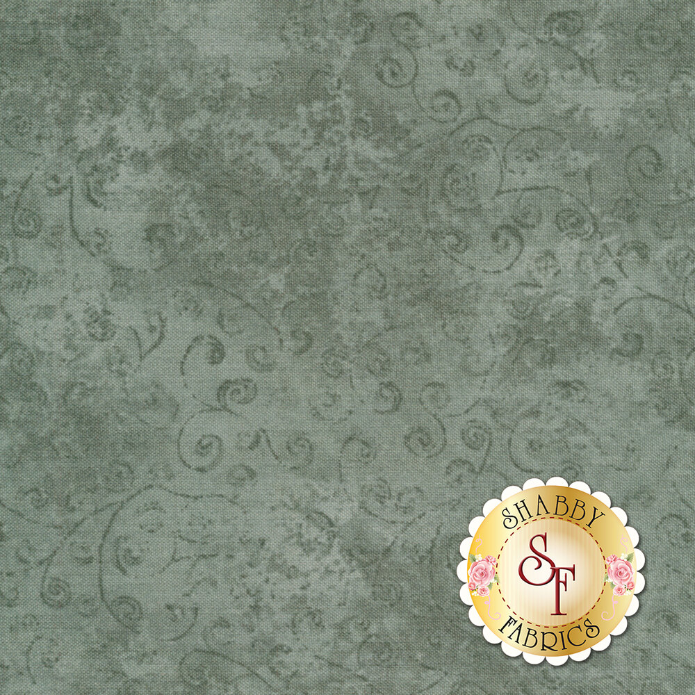Quilting Temptations 22542-K by Quilting Treasures
