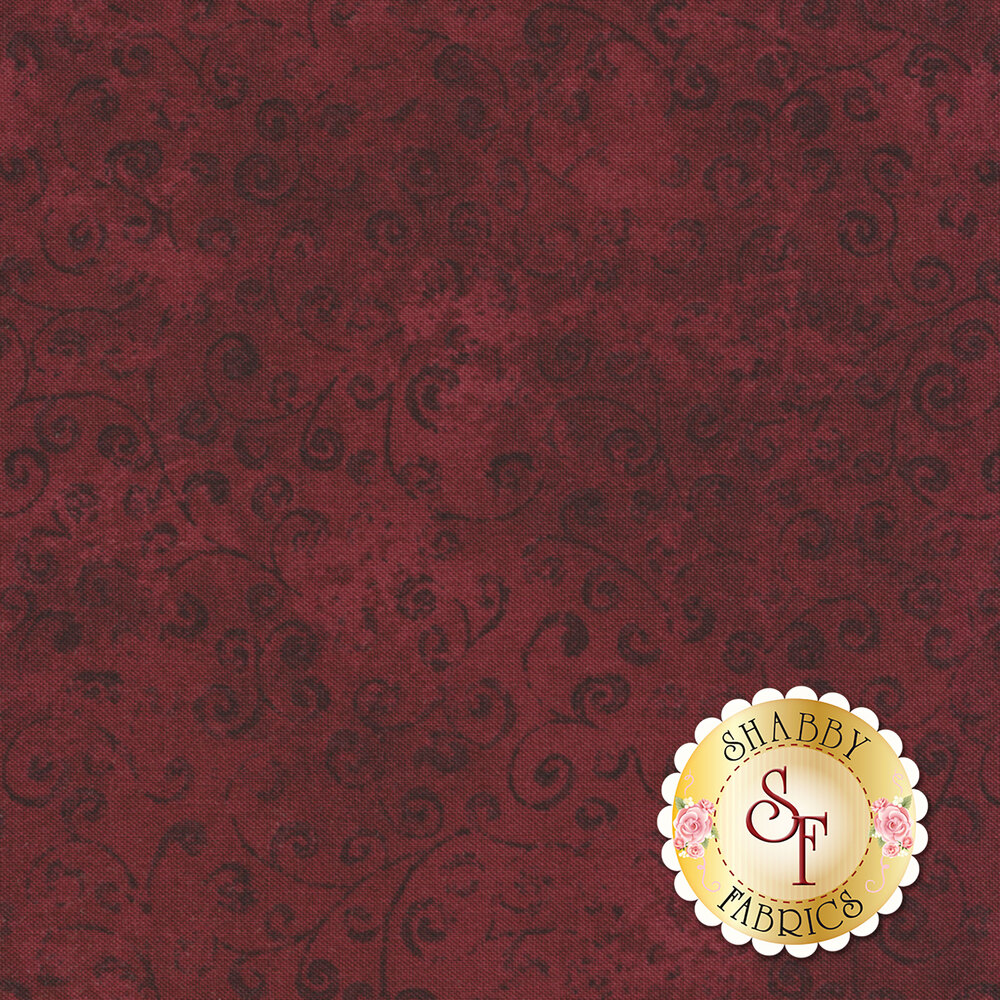 Quilting Temptations 22542-MV by Quilting Treasures