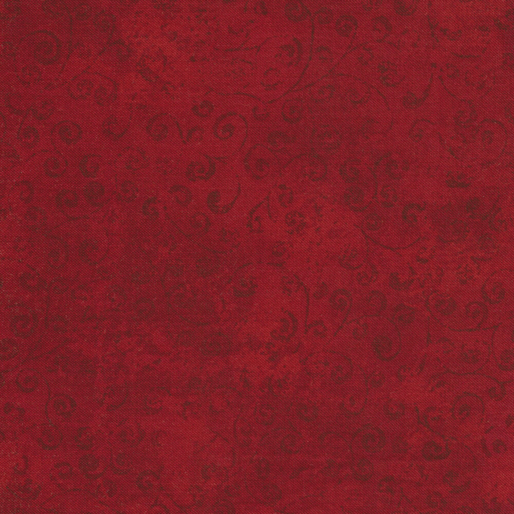 Quilting Temptations 22542-M by Quilting Treasures Fabrics