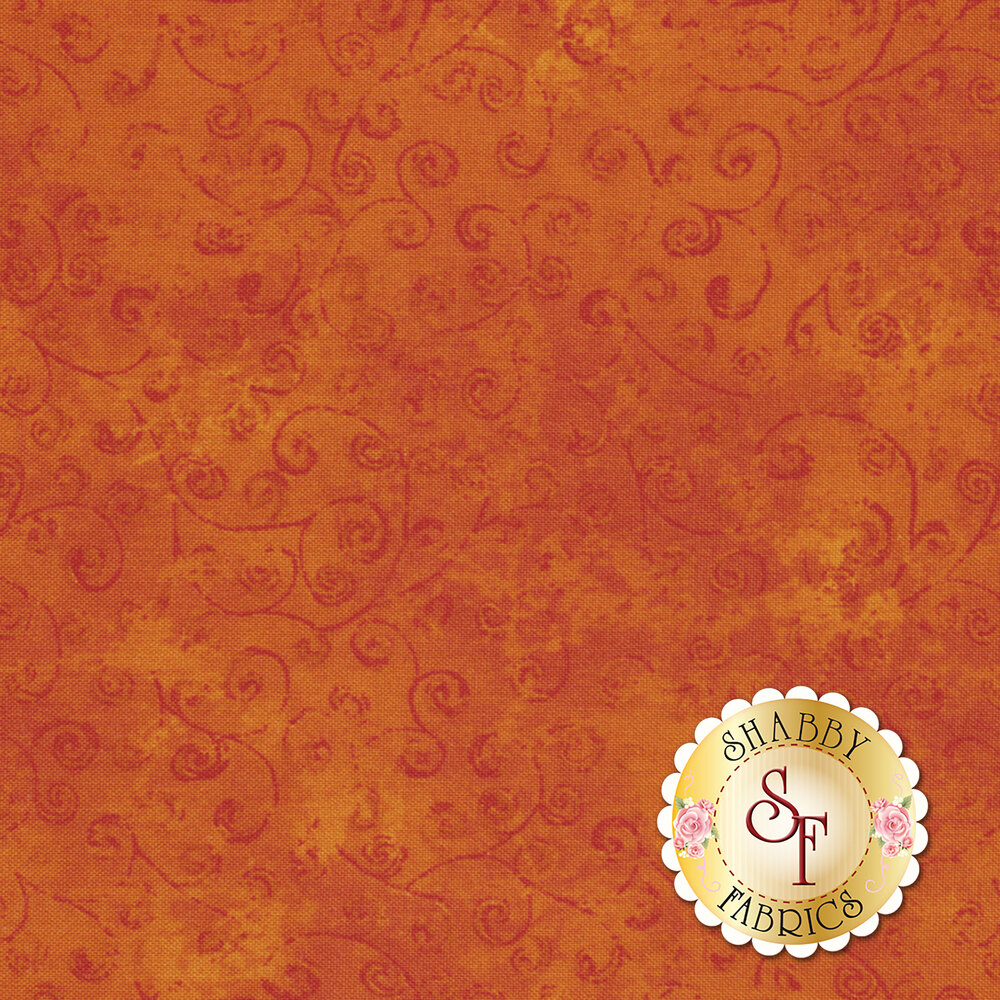 Quilting Temptations 22542-O by Quilting Treasures
