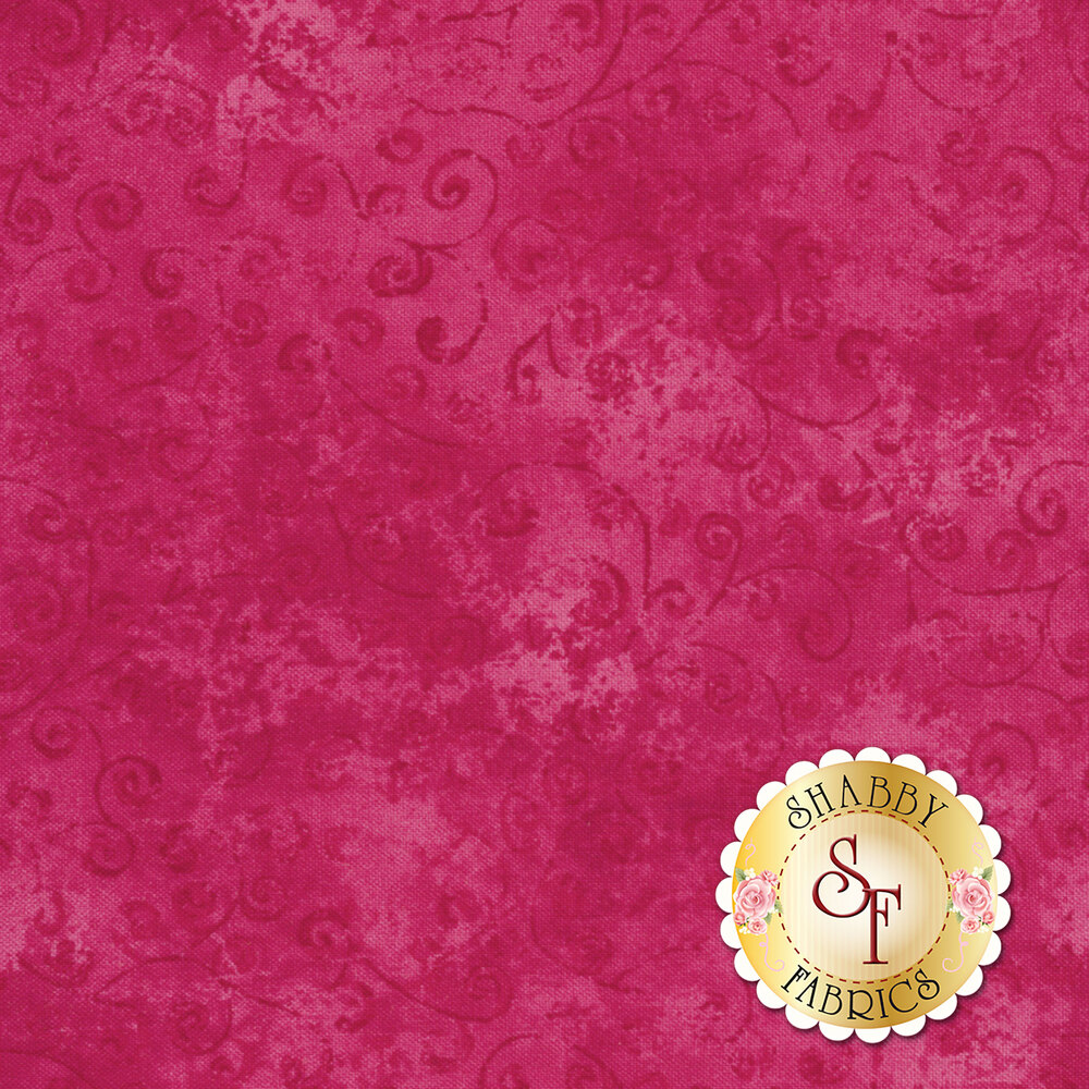 Quilting Temptations 22542-PV by Quilting Treasures
