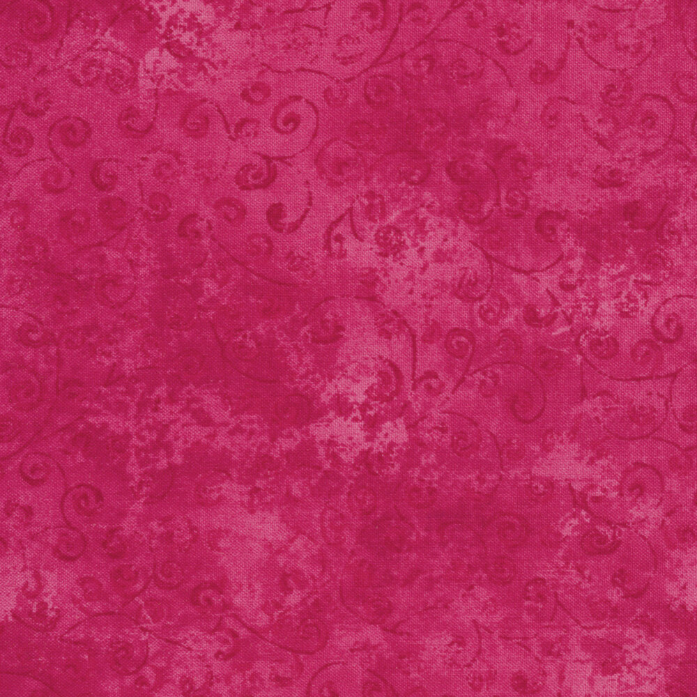 Quilting Temptations 22542-PV by Quilting Treasures | Shabby Fabrics