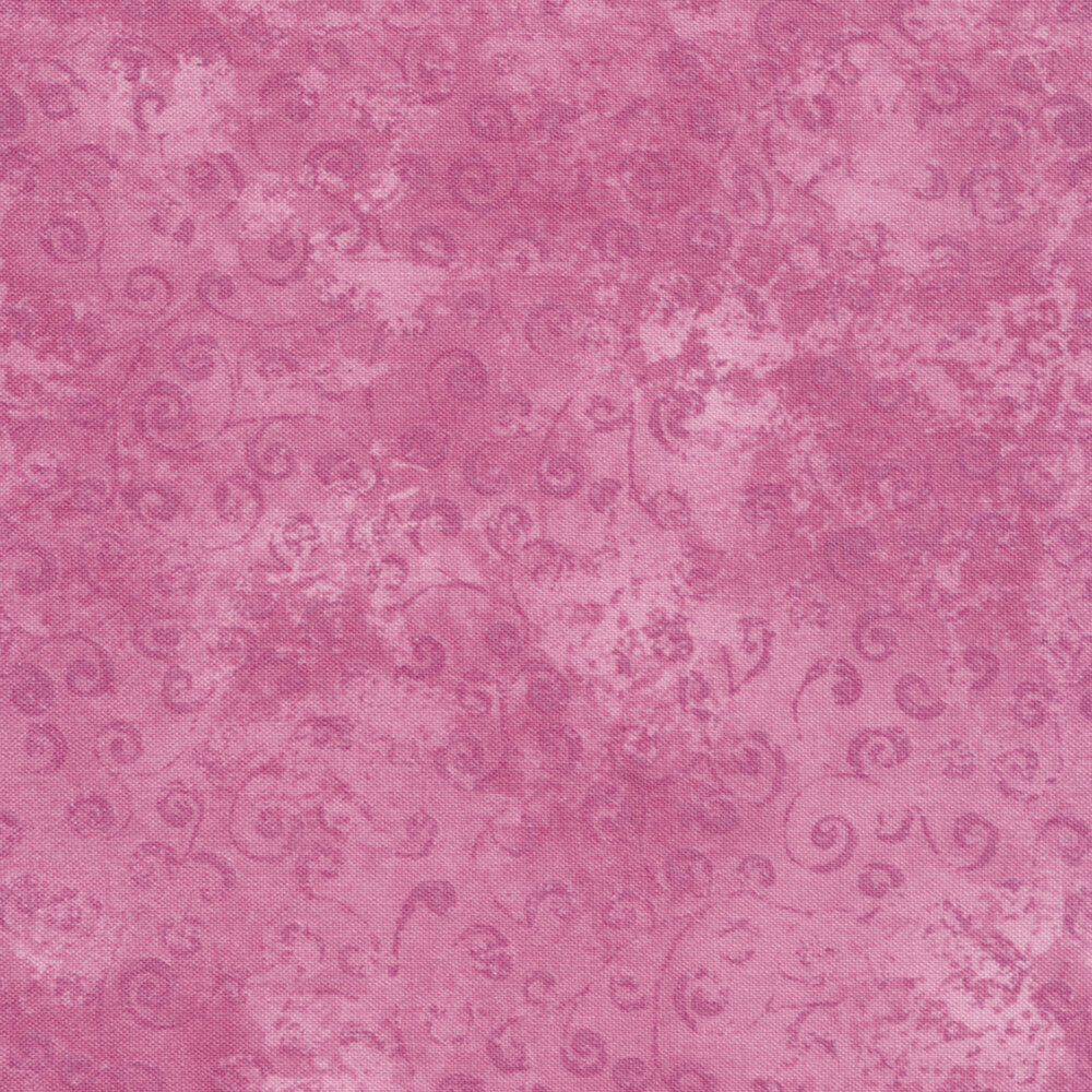 Quilting Temptations 22542-VD by Quilting Treasures