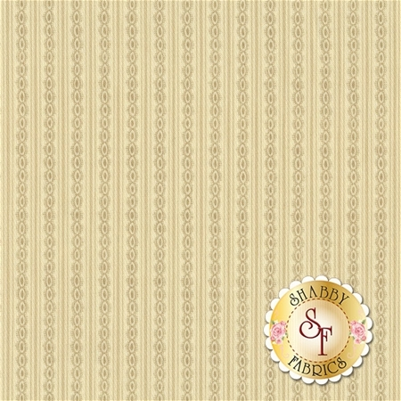 Rachel Remembered 31545-11 by Moda Fabrics