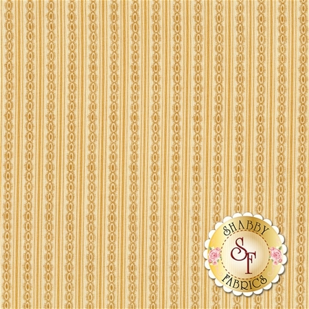Rachel Remembered 31545-12 by Moda Fabrics