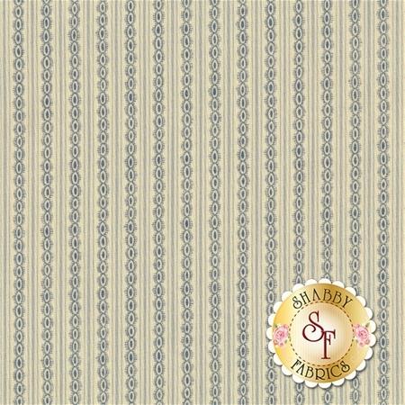 Rachel Remembered 31545-14 by Moda Fabrics