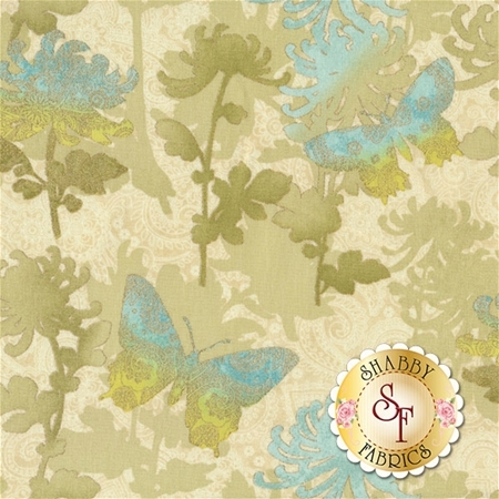 Radiance 31343M-63 by Deborah Edwards for Northcott Fabrics