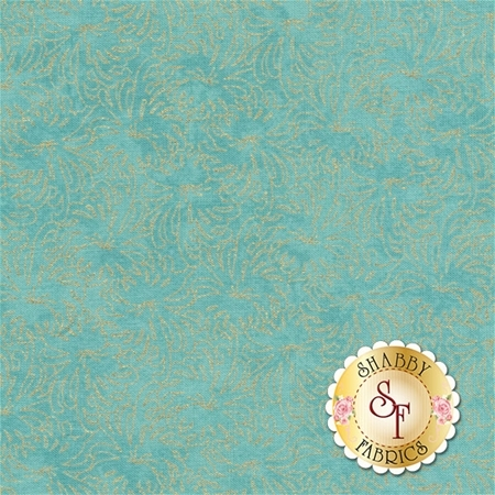 Radiance 31347M-63 by Deborah Edwards for Northcott Fabrics