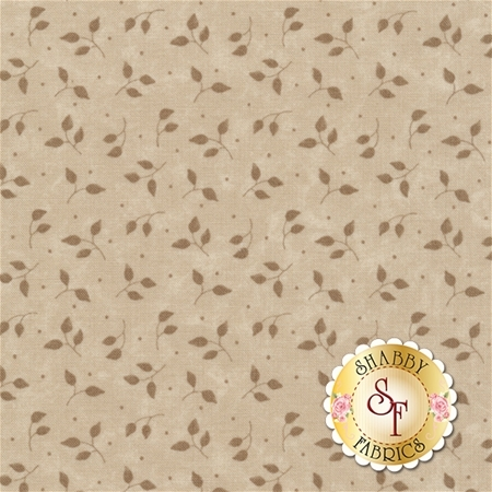 Refresh 17865-11 Morning Fog by Sandy Gervais for Moda Fabrics