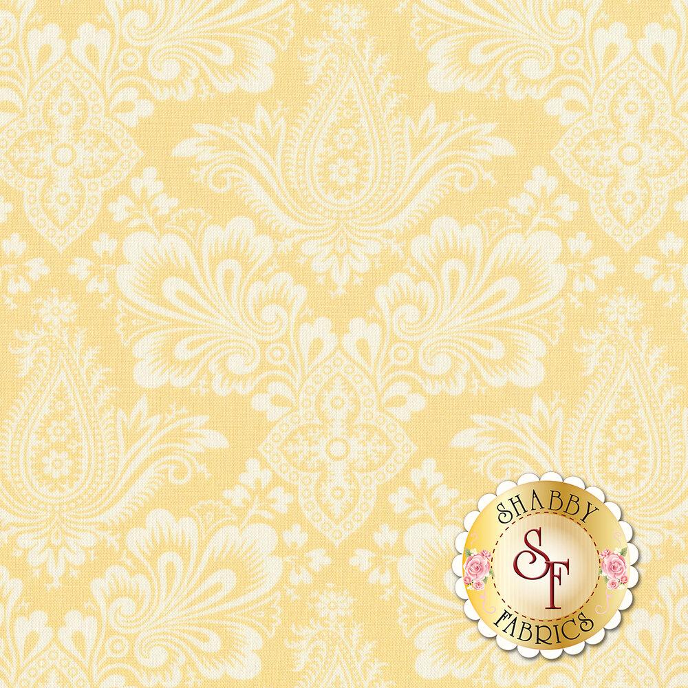 Regency Ballycastle Chintz 42321-11 for Moda Fabrics