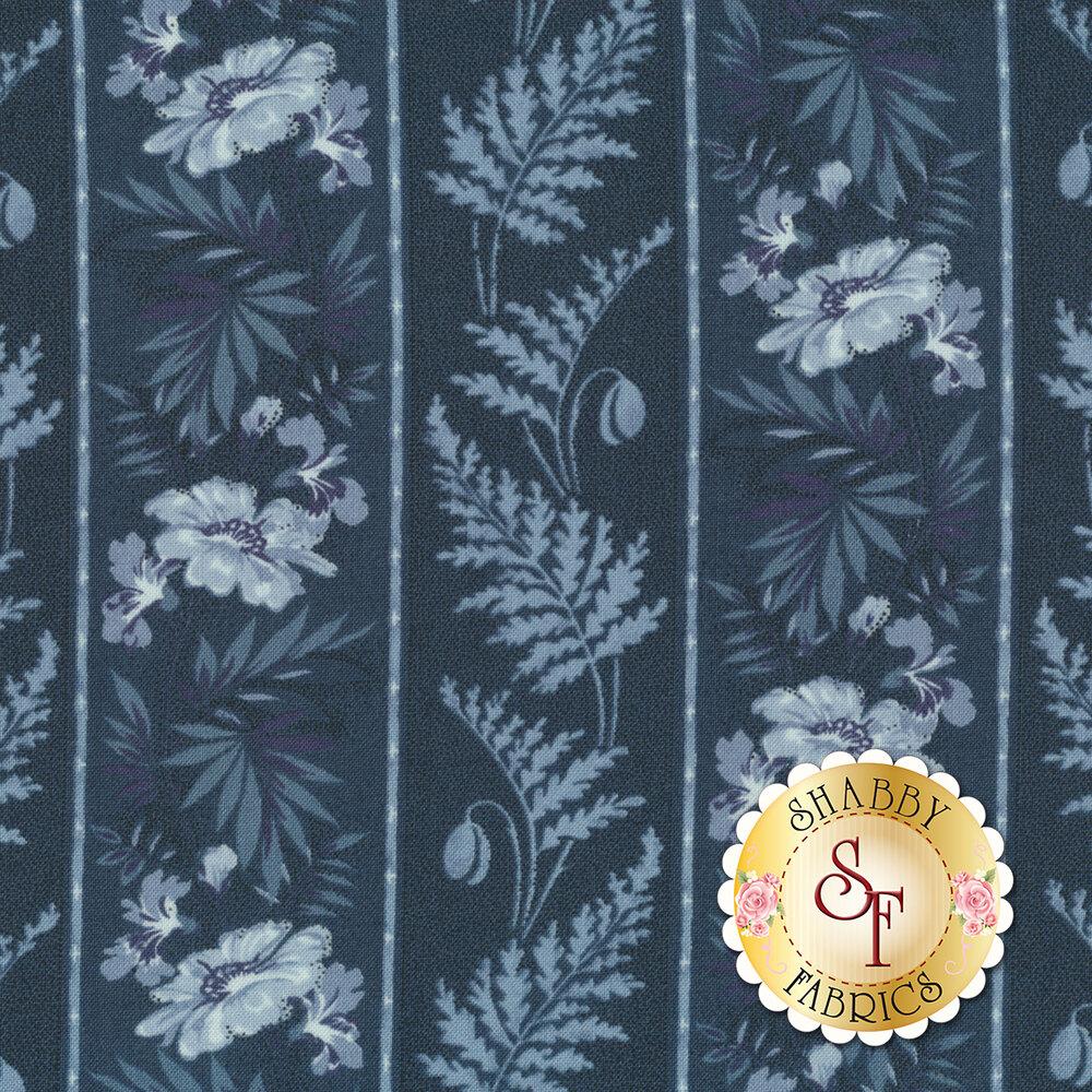 Regency Ballycastle Chintz 42322-14 for Moda Fabrics