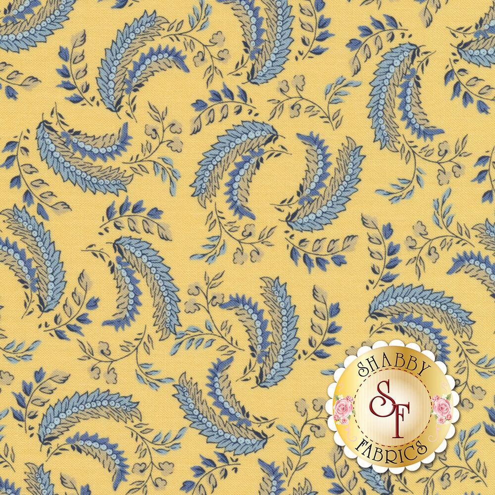 Regency Ballycastle Chintz 42323-11 for Moda Fabrics
