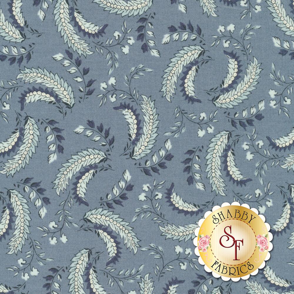 Regency Ballycastle Chintz 42323-13 for Moda Fabrics
