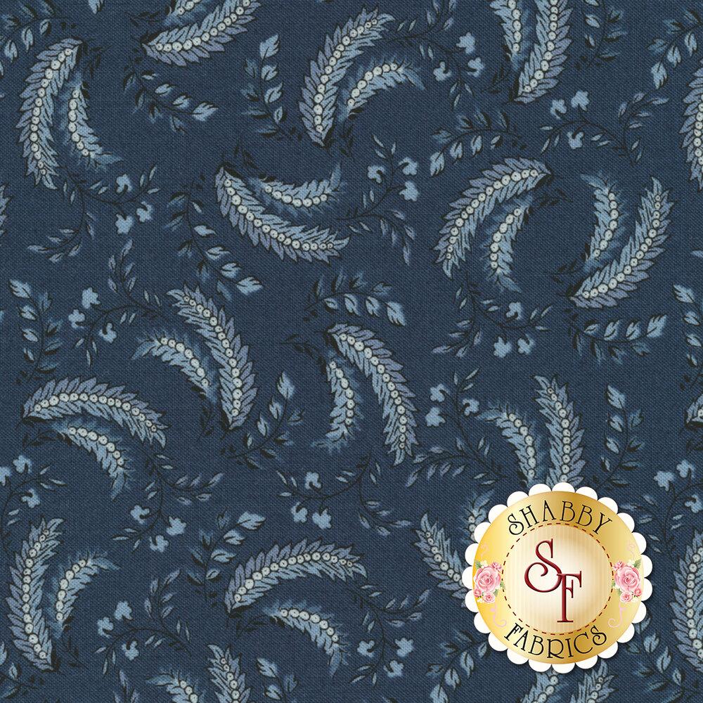 Regency Ballycastle Chintz 42323-14 for Moda Fabrics