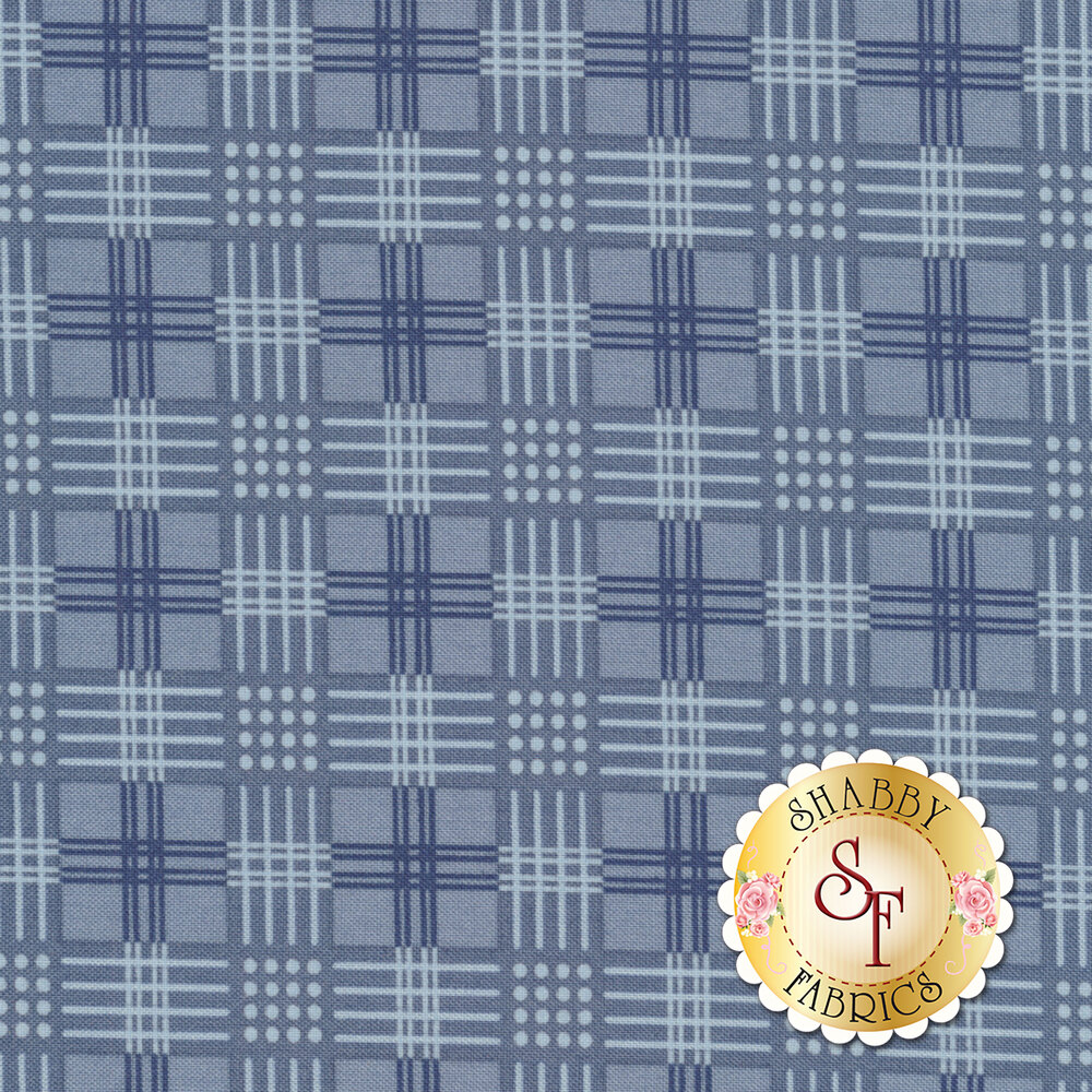 Regency Ballycastle Chintz 42324-14 for Moda Fabrics