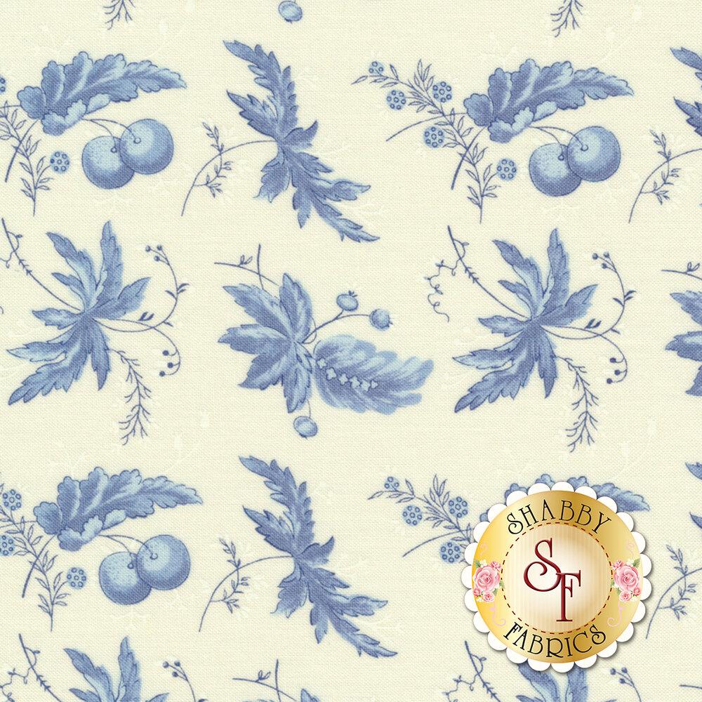 Regency Ballycastle Chintz 42328-16 for Moda Fabrics