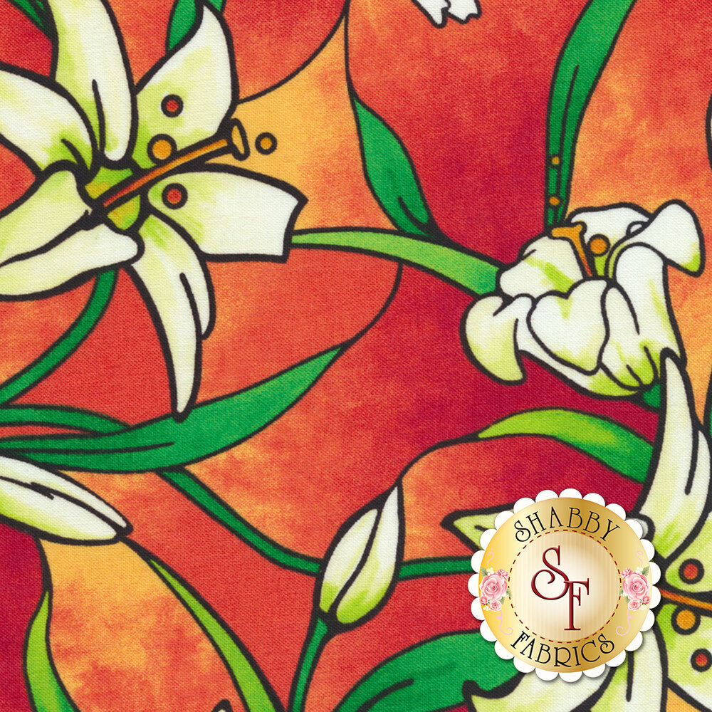 Rejoice 22143-24 by Northcott Fabrics REM available now