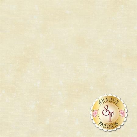 Retro Santa Y2175-2 by Clothworks Fabrics