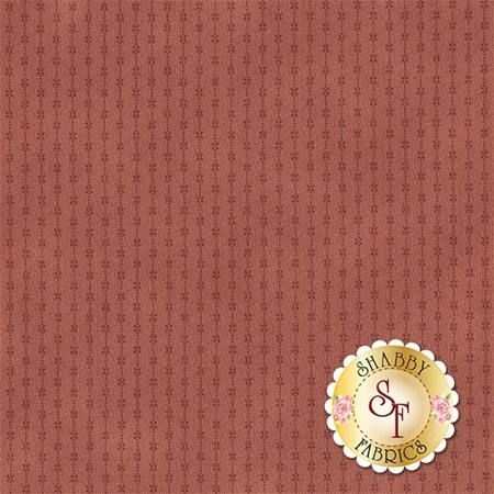 Riverbanks 42595-1 by Windham Fabrics