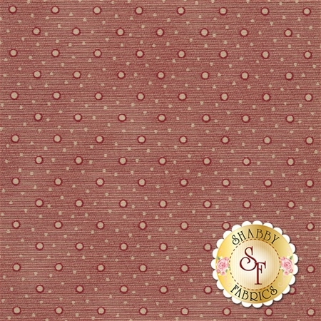 Riverbanks 42596-1 by Jeanne Horton for Windham Fabrics