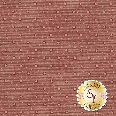 Riverbanks 42596-1 by Windham Fabrics
