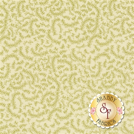 Road 15 5525-23 Pickle by Sweetwater for Moda Fabrics REM