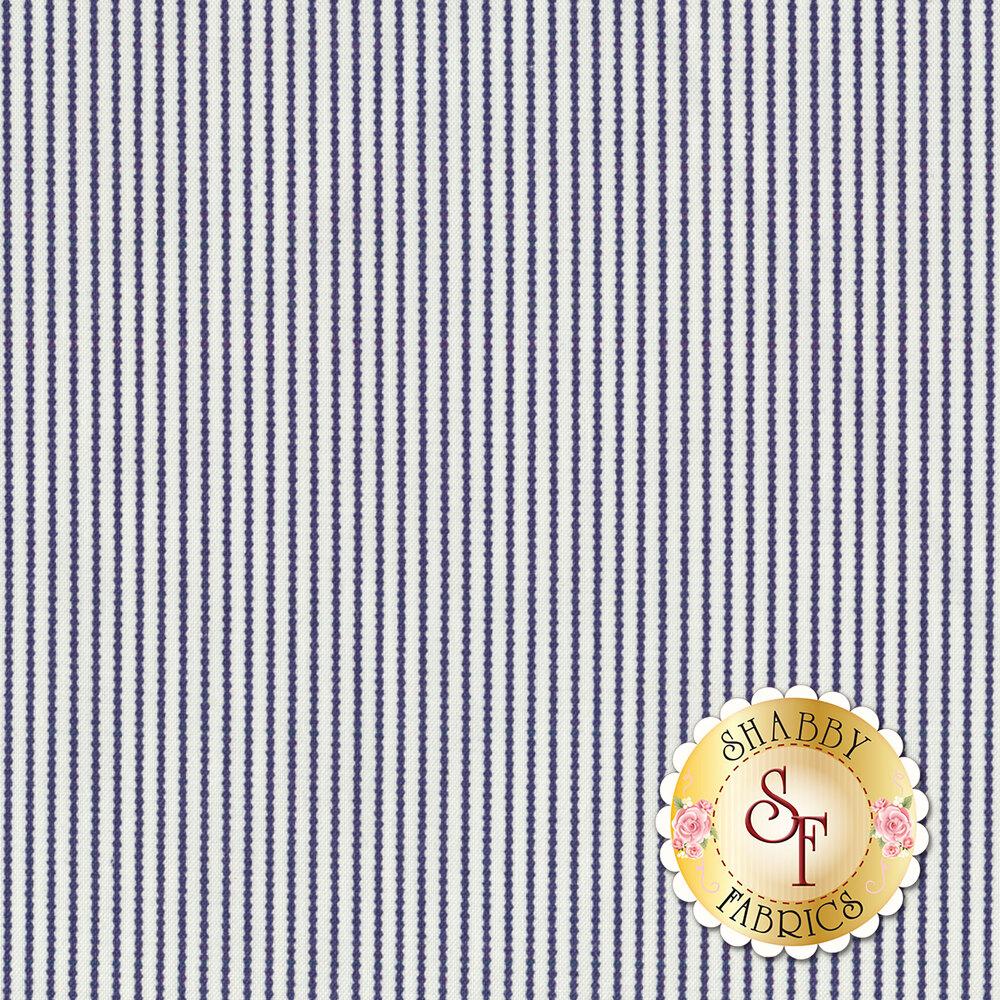 Road Trip 8906-L Happy Union Jack for Andover Fabrics