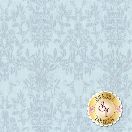 Rococo & Sweet 31364-70 by Lecien Fabrics REM B