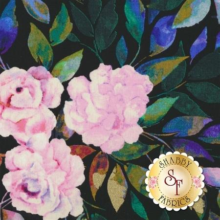 Romance 50212M-2 by Windham Fabrics