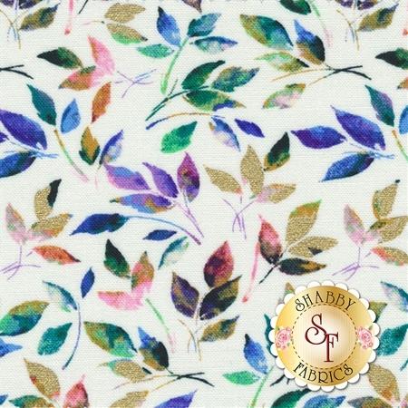 Romance 50215M-1 by Windham Fabrics