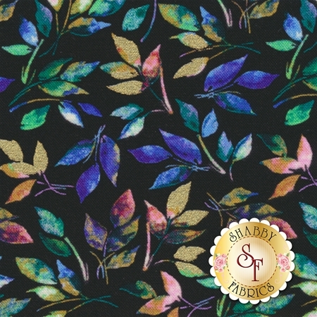 Romance 50215M-2 by Windham Fabrics