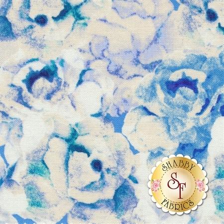 Romance 50216-3 by Windham Fabrics