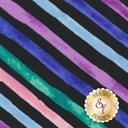 Romance 50218-2 by Windham Fabrics