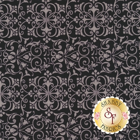 Rooster Inn 112-31113 by Paintbrush Studio for Fabri-Quilt Fabrics