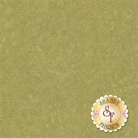 Roses & Chocolate II 33276-18 Sage by Moda Fabrics