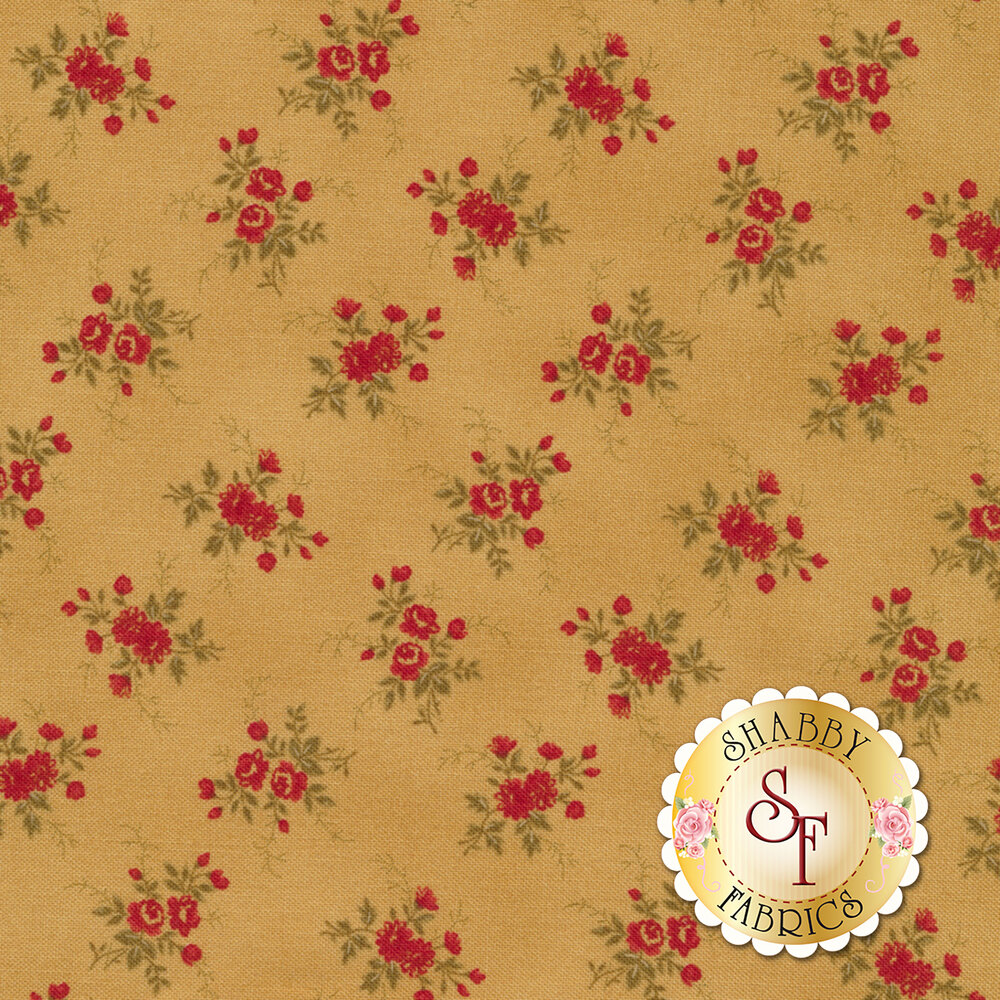Rosewood 44185-12 by 3 Sisters for Moda Fabrics